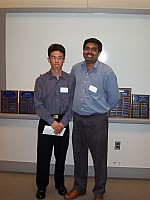 MinLiAward.jpg: 762x1016, 580k (February 16, 2010, at 04:23 PM)