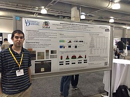 PhilCVPR2015.jpg: 1280x960, 186k (July 27, 2015, at 02:36 PM)