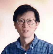 Shen Chung Net Worth