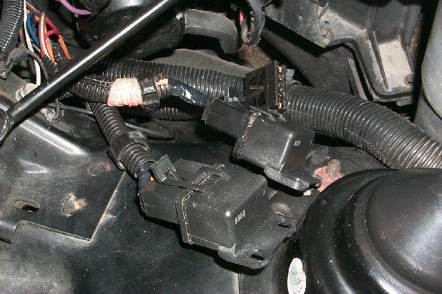 85 z28 camaro fuel pump wiring diagram  | 1000 x 1115