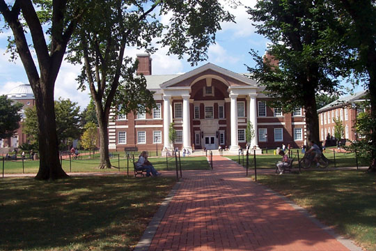 brown campus map jpg with Gallery4 on Ky 30 jackson ky usa 186571 further Spring 2016 Art Art History Department  mencement together with Living In Bilbao And Studying In Leioa C us Upvehu furthermore View additionally Top 3 Texture Shots.