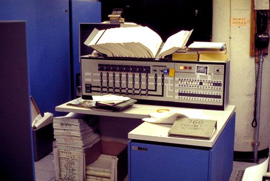 michigan terminal system rh eecis udel edu ibm mainframe cobol manual pdf ibm mainframe jcl manual pdf
