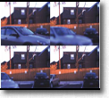 Dynamic Depth-of-Field on Live Video Streams: A Stereo Solut